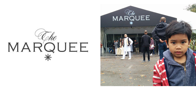 The Marquee Manchester